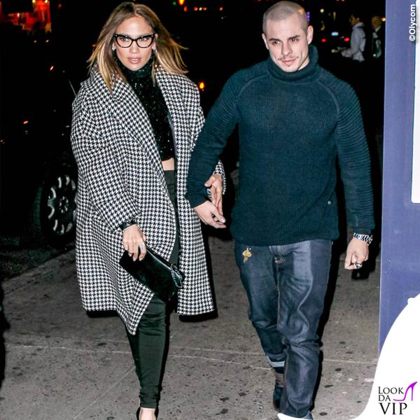 Casper-Smart-Jennifer-Lopez-occhiali-cappotto-Max-Mara-3