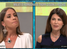 http _media.gossipblog.it_7_705_susanna-messaggio-malena