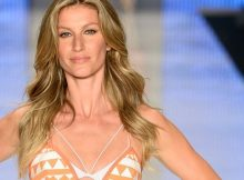 3383243_1750_22_121342_gisele_bundchen_biography