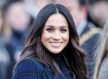 Prince Harry and Meghan Markle on official visit to Scotland, UK