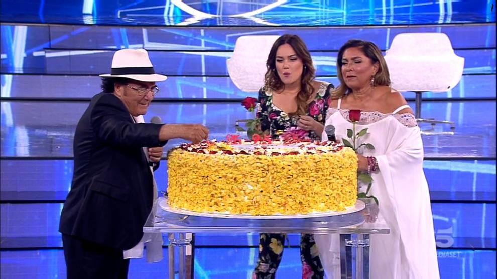 al_bano_compleanno_amici_20002221