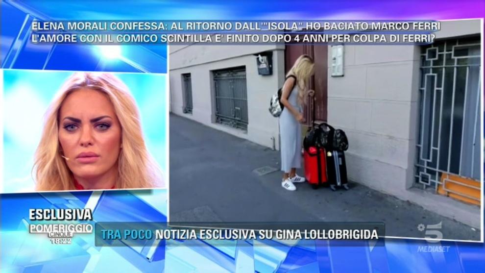 elena_morali_scintilla_marco_ferri_pomeriggio_cinque_04185701