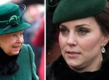 kate middleton regina elisabetta_12104538